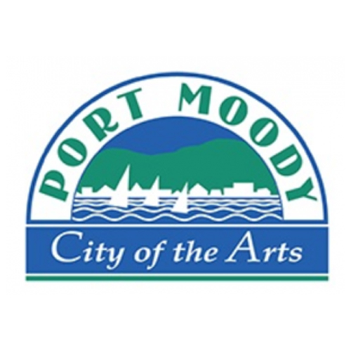 City of Port Moody
